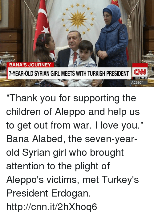 in syria fucking girl pic
