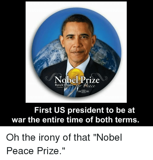 first-us-president