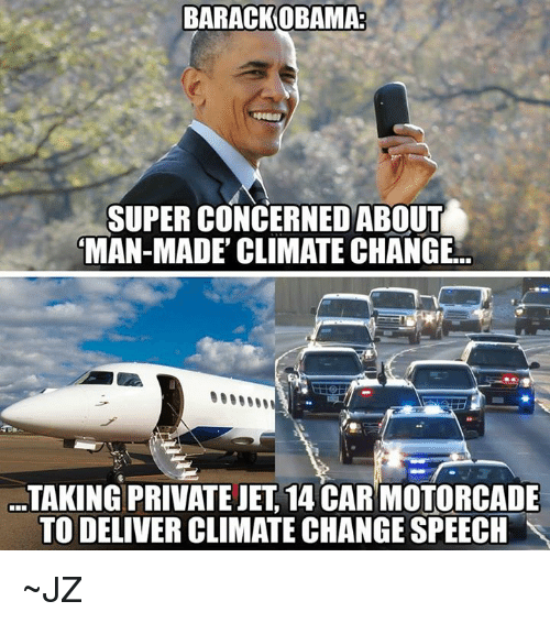 https://pics.me.me/barack-obamar-super-concerned-about-man-made-climate-change-taking-private-20424273.png