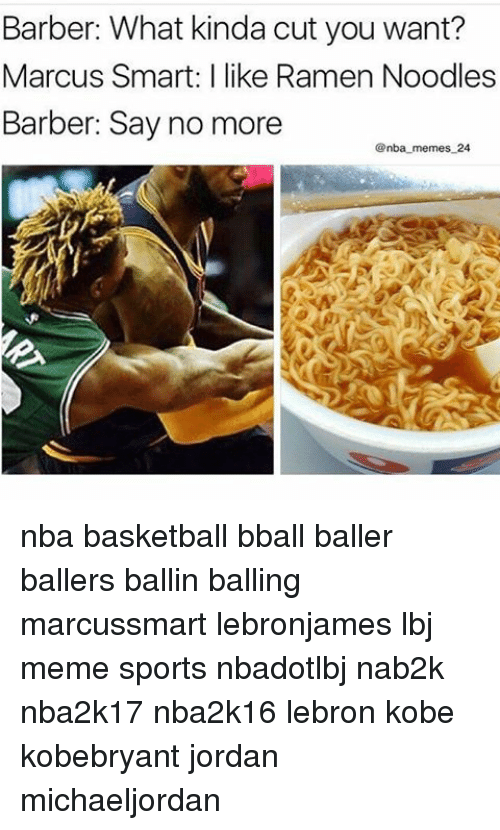 25 Best Memes About Ramen And Barber Ramen And Barber Memes