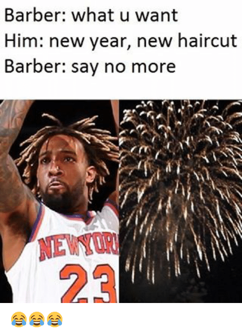 new haircut meme neighborhood barbershop page 15 3478
