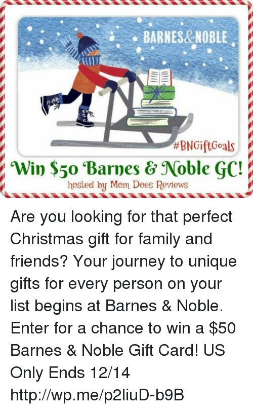 dank barnes noble and barnesnoble thbngift goals in 50 barnes noble
