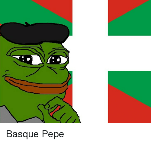 Happy Birthday Pepe The Frog
