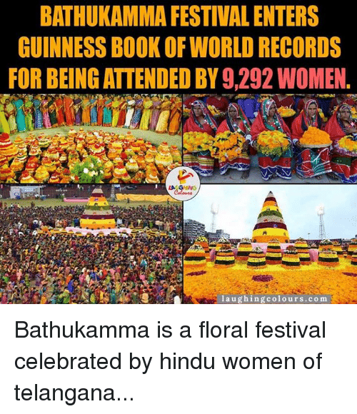 25 best memes about guinness book of world records guinness