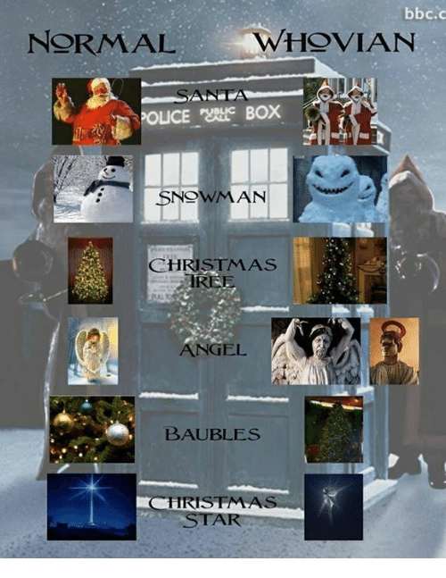 a54920232a25c bbc-c-normal-whovian-lice-ate-box-nsownaan-christmas-hree-angel-11414047.png