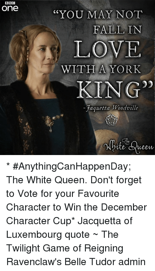25+ Best Memes About The White Queen