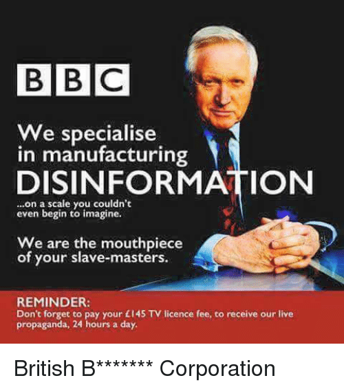 bbc-we-specialise-in-manufacturing-disinformation-on-a-scale-you-15874476.png