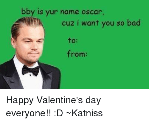 25 Best Memes About Funny Valentines Day Card – Funny to and from Valentines Day Cards