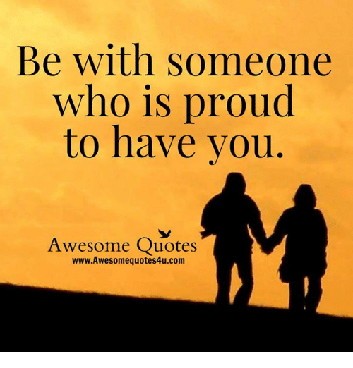 Quotes About Being Proud Of Someone You Love Love Quotes For Her