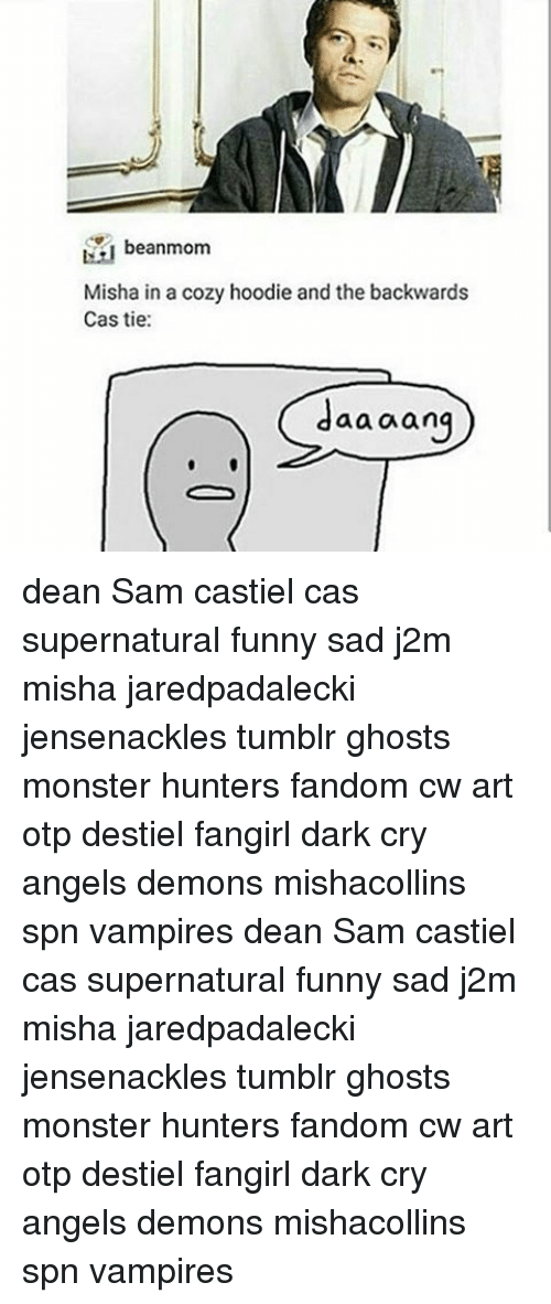 Beanmom misha in a cozy hoodie and the backwards cas tie daaaang memes monster and ghost beanmom misha in a cozy hoodie and the backwards ccuart Image collections