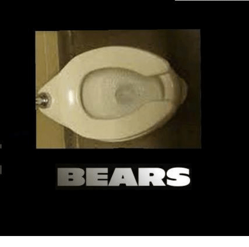 Cool Bears Meme On Me Me Ocoug Best Dining Table And Chair Ideas Images Ocougorg