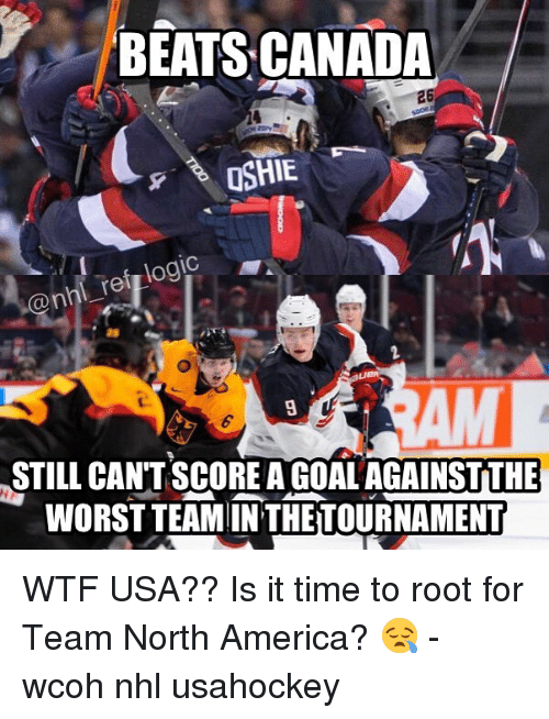 beats canada 26 oshie ref logic still cant score agoalagainstthe