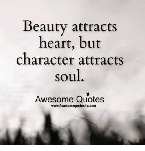 The Absolutely True Diary Of A Part Time Indian Quotes: Beautiful Soul Quotes Sayings Beautiful Soul Picture