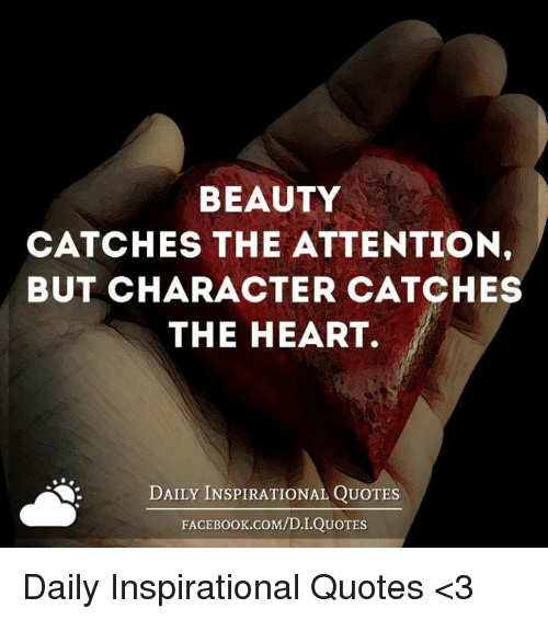 Inspirational Quotes On Character: 25+ Best Memes About Miscommunication