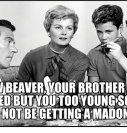 25+ Best Memes About How to Kill Your Brother   How to ...
