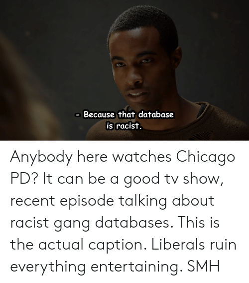 Tv show about a black woman dating in chicago