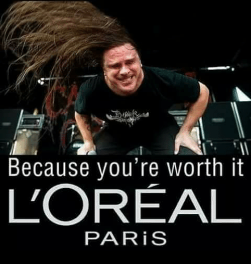 because-youre-worth-it-loreal-paris-2779