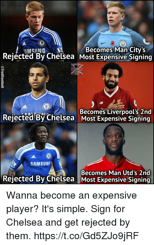 becomes-man-citys-rejected-by-chelsea-most-expensive-signing-becomes-24970658.png