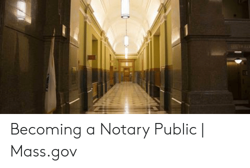 🔥 25+ Best Memes About Notary Public | Notary Public Memes