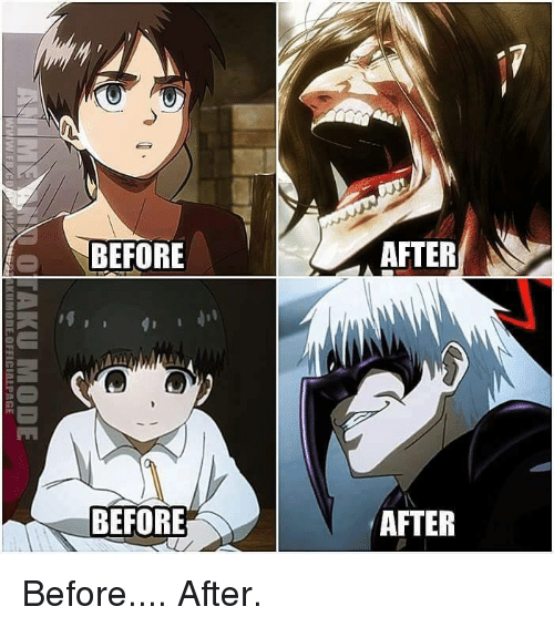 before after before after o taku mode i mode officialpage before after 5889729 ✅ 25 best memes about snow ball snow ball memes