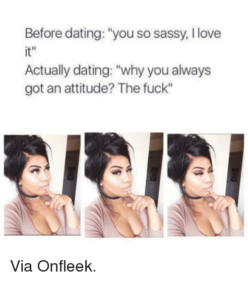 Love me dating