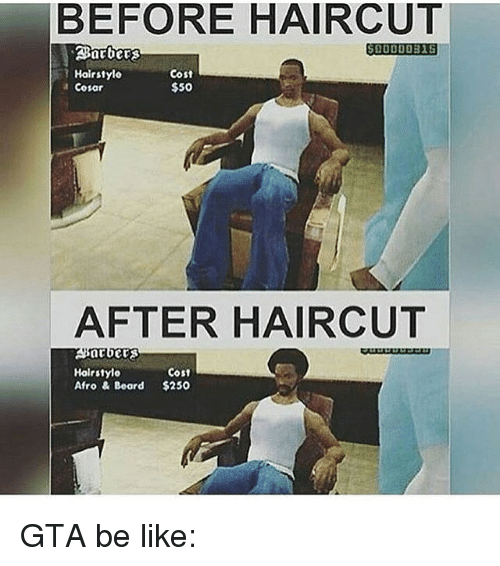 Before haircut 500000315 barbers hairstyle cost a cowar 50 after barber beard and haircut before haircut 500000315 barbers hairstyle cost a cowar 50 winobraniefo Gallery