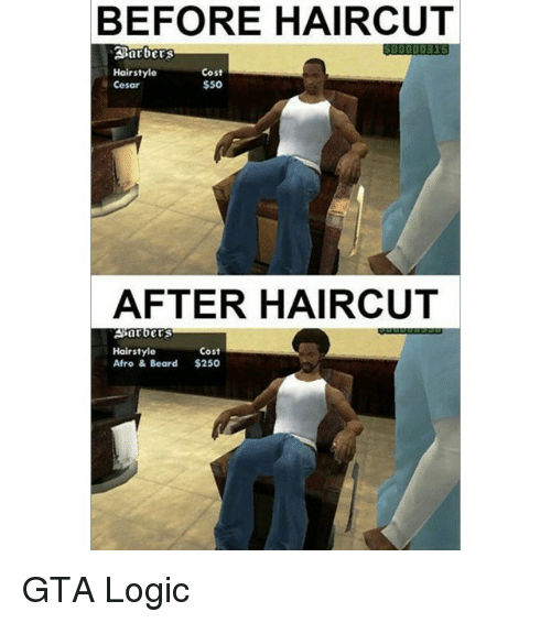 Before haircut aarbers hairstyle cost 50 cesar after haircut beard funny and haircut before haircut aarbers hairstyle cost 50 cesar after haircut winobraniefo Gallery