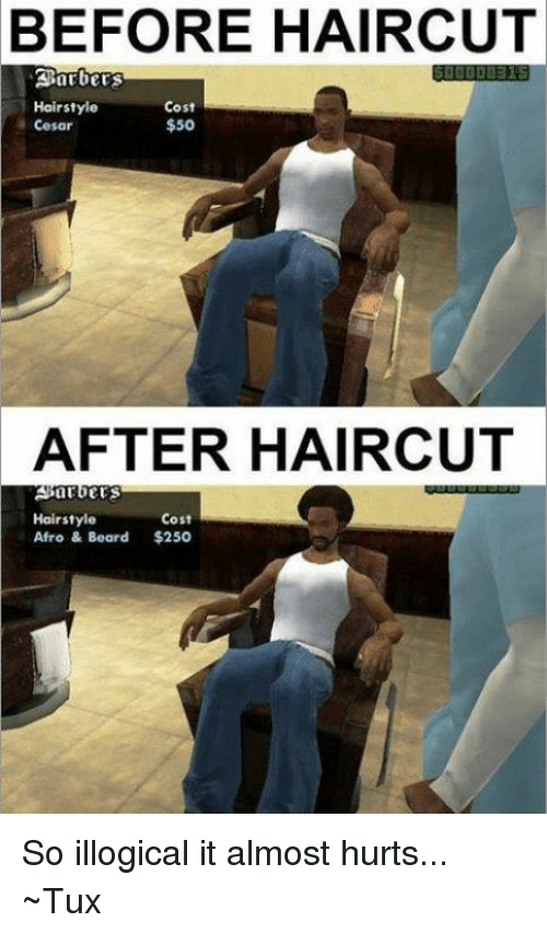 Before haircut barbers hairstyle cost 50 cesar after haircut bers barber beard and haircut before haircut barbers hairstyle cost 50 cesar after haircut winobraniefo Gallery