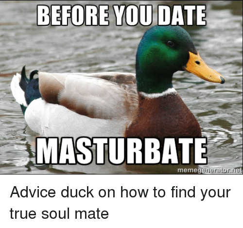 Before Should A Date You Masterbate lenders probably not