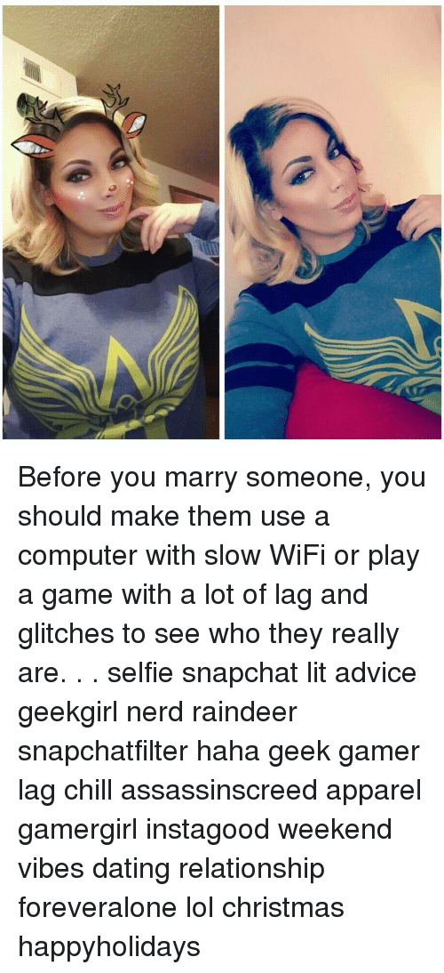 amww dating
