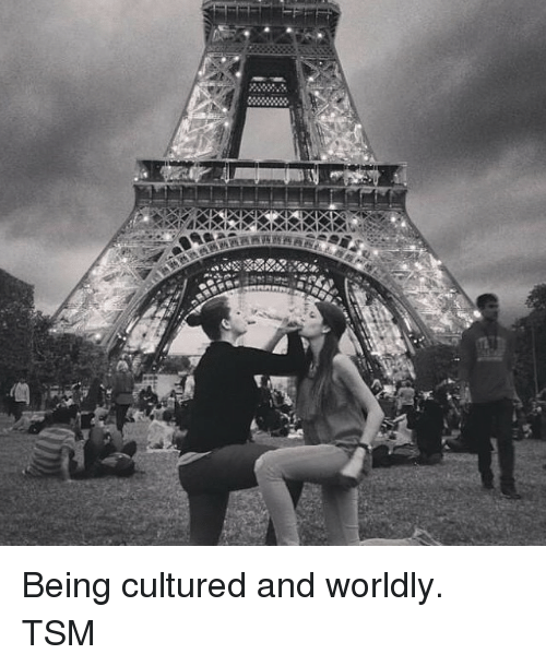 being cultured