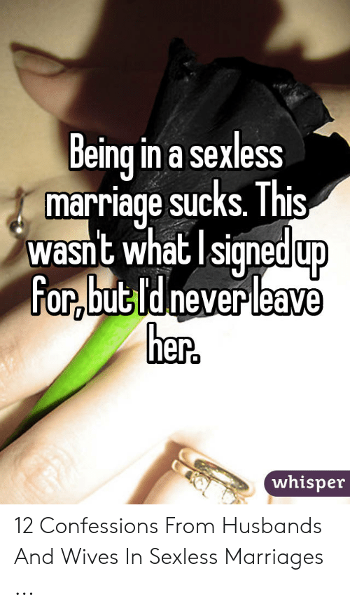 Have sex with a virgin