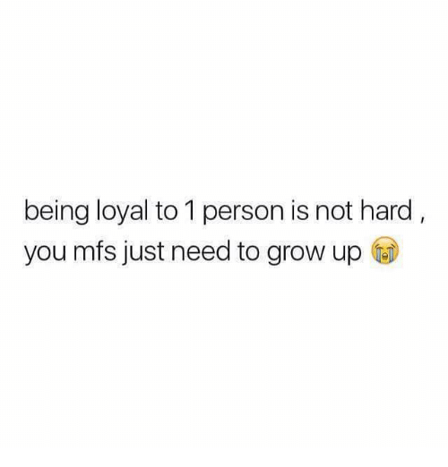 You Need To Grow Up Quotes 58472 Loadtve