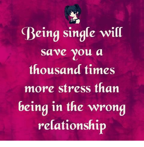 Yes A Thousand Times Yes Quote: 25+ Best Memes About Being Single