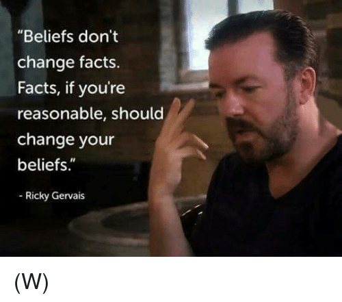 beliefs-dont-change-facts-facts-if-youre