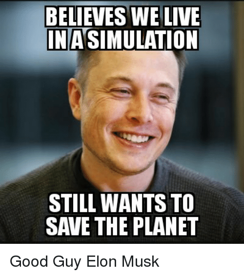 questions i d be asking if i owned tesla stock the
