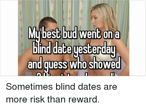 Dating tips to make him want you