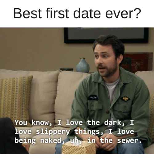 First dating site ever