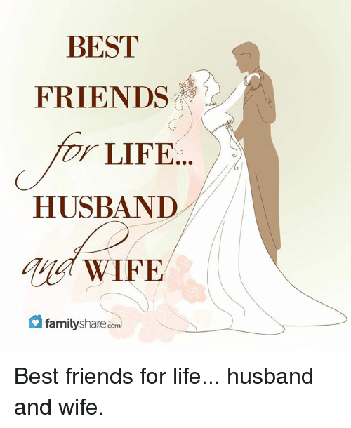 Wife Fucking Husband Friend