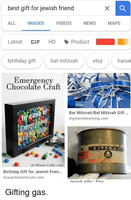 Birthday Gif And Best Gift For Jewish Friend ALL IMAGES VIDEOSNEWS MAPS