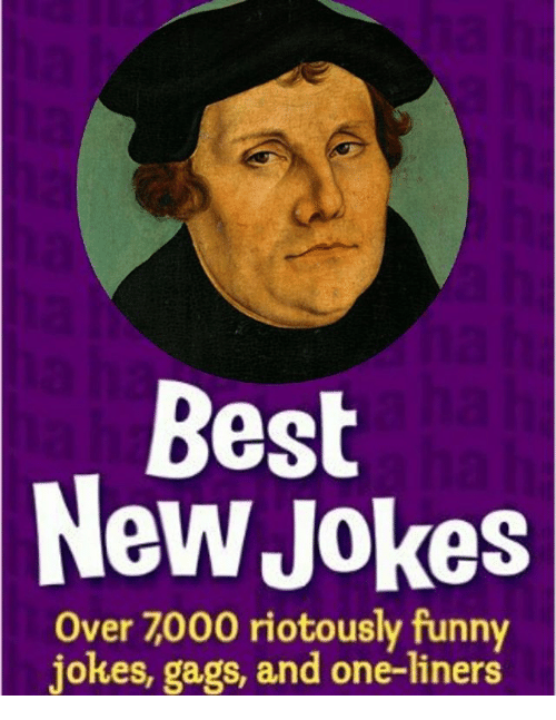 Image of: Singles Funny Jokes Memes And Best New Jokes Over 7000 Riotously Funny Jokes Brief Guide To Wordpresscom Best New Jokes Over 7000 Riotously Funny Jokes Gags And Oneliners