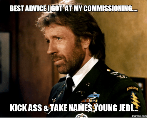 Kick Ass, Kick-Ass-Take-Names, and Kicking-Ass-Taking-Names: BESTADVICEICOTAT MY COMMISSIONING  KICK ASS & TAKE NAMES YOUNG JEDI  COM