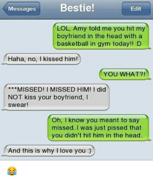 My Boyfriend Not Allowed To Go To The Gym