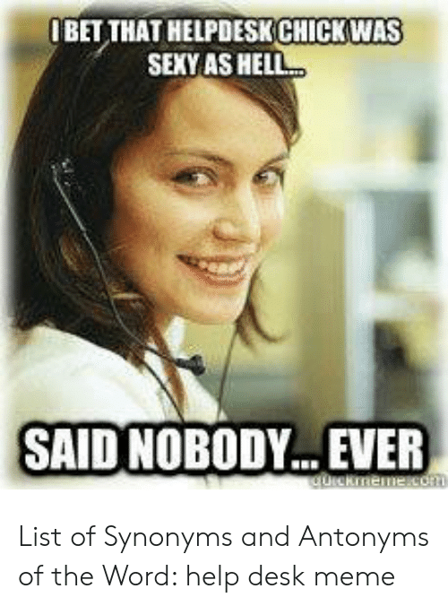 12 Customer Service Memes You Can Relate To Helpcrunch Blog