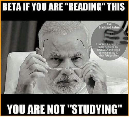 beta if you are reading this via confused aatma funniest 10419242 ✅ 25 best memes about confused confused memes