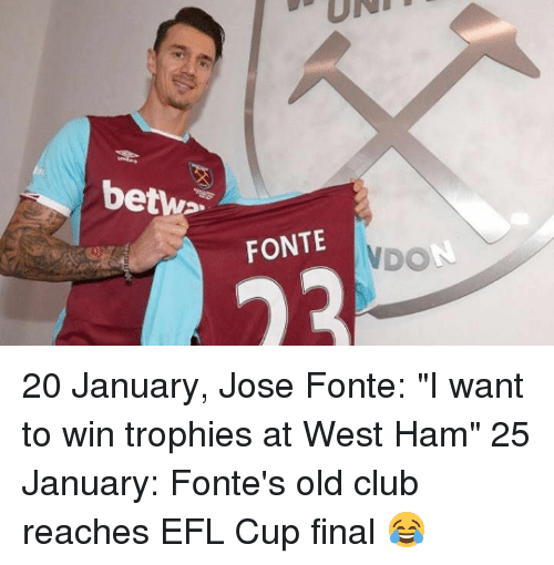 betwa fonte vdon 20 january jose fonte i want to 12987820 betwa fonte vdon 20 january jose fonte i want to win trophies at
