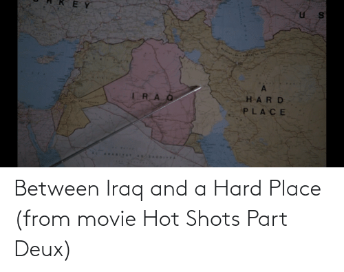 between-iraq-and-a-hard-place-from-movie