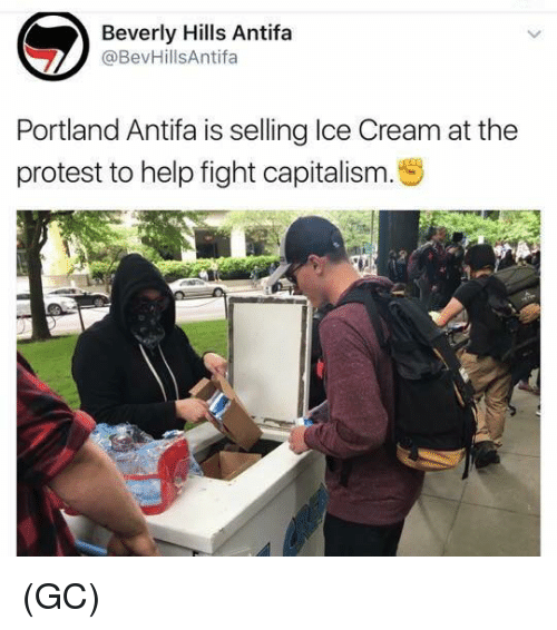 beverly-hills-antifa-bevhillsantifa-port