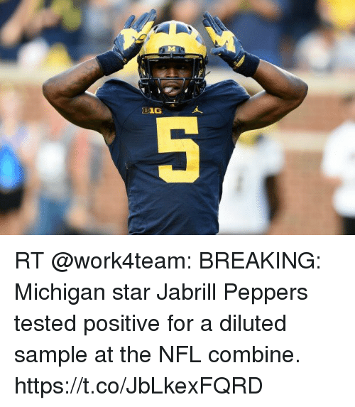 ✅ 25+ Best Memes About Jabrill Peppers | Jabrill Peppers Memes
