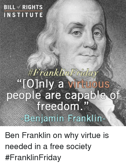 ben franklin divorced singles Benjamin franklin frs frse (january 17, 1706 he devoted more pages to this plan than to any other single point in his autobiography franklin wrote.